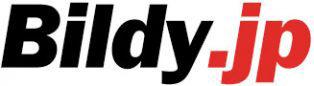 ビルディ株式会社
